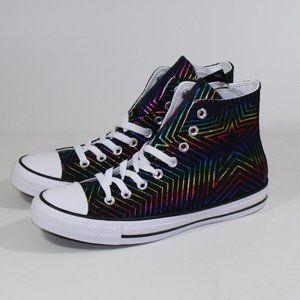 WMNS Converse CTAS HI-top Skate Shoe